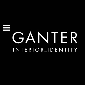 Ganter_photo_web